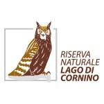 LAGO-DI-CORNINO-logo-quadrato