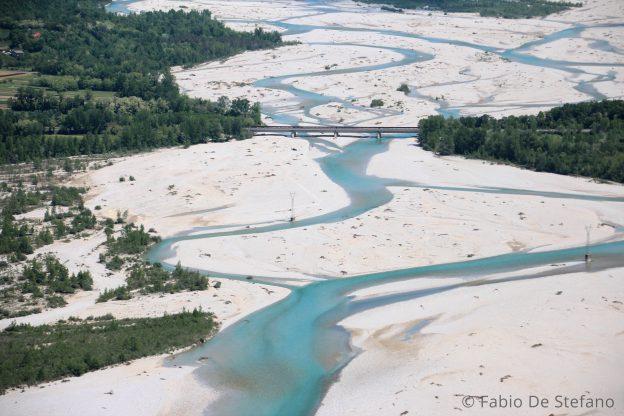 fiume-tagliamento