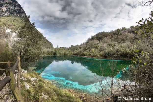 lago-di-cornino-2