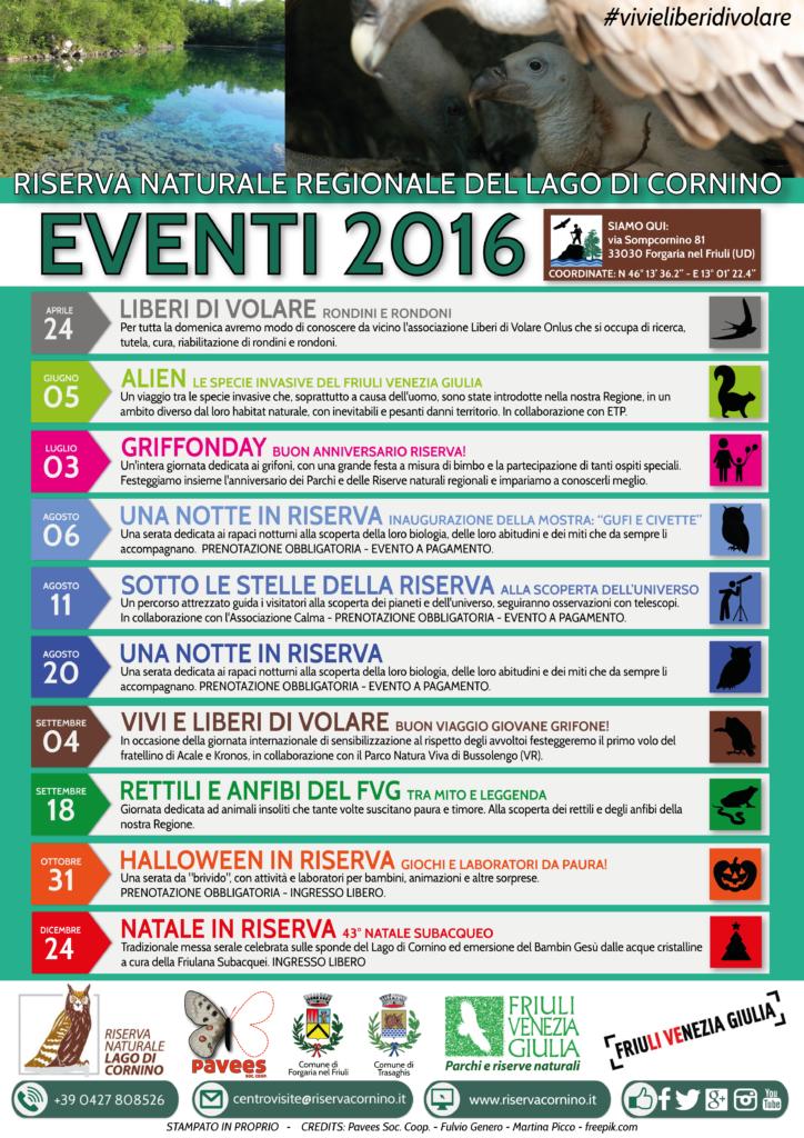 eventi2016descr1-01