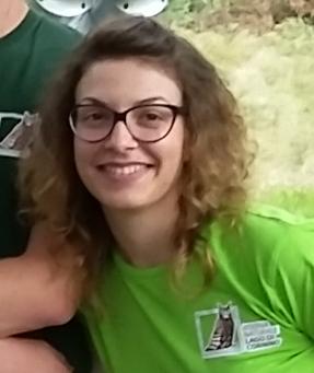 Morena Tinon - Collaboratore