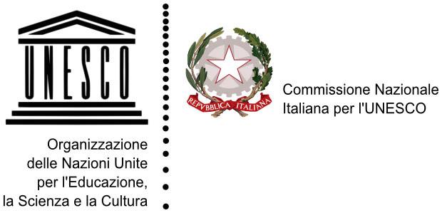 logo_emblema_ita