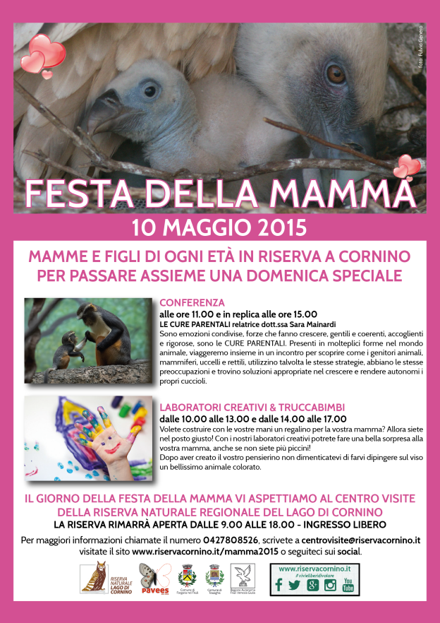 festamamma2015 web-01