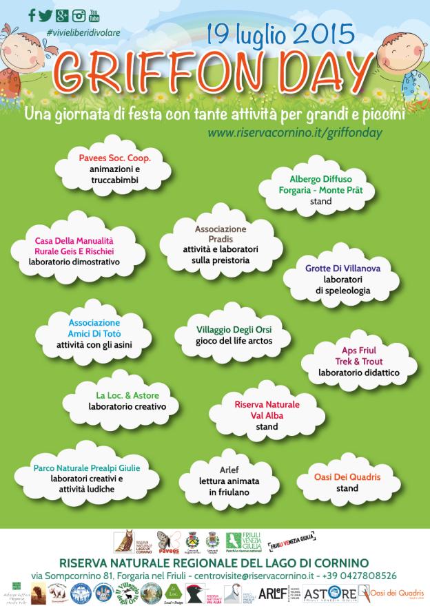 griffonday 2015 WEB LEGGERO-01-01