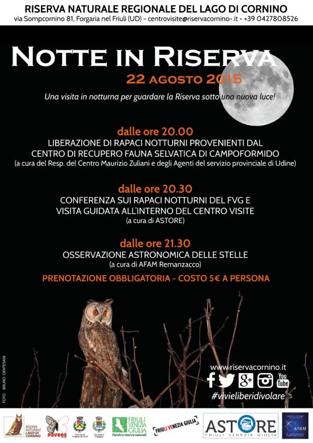 notte in riserva 2015 WEB LEGGERO-01-01-01