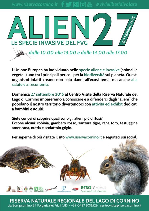 locandina alien 2015 WEB def ultimo-01