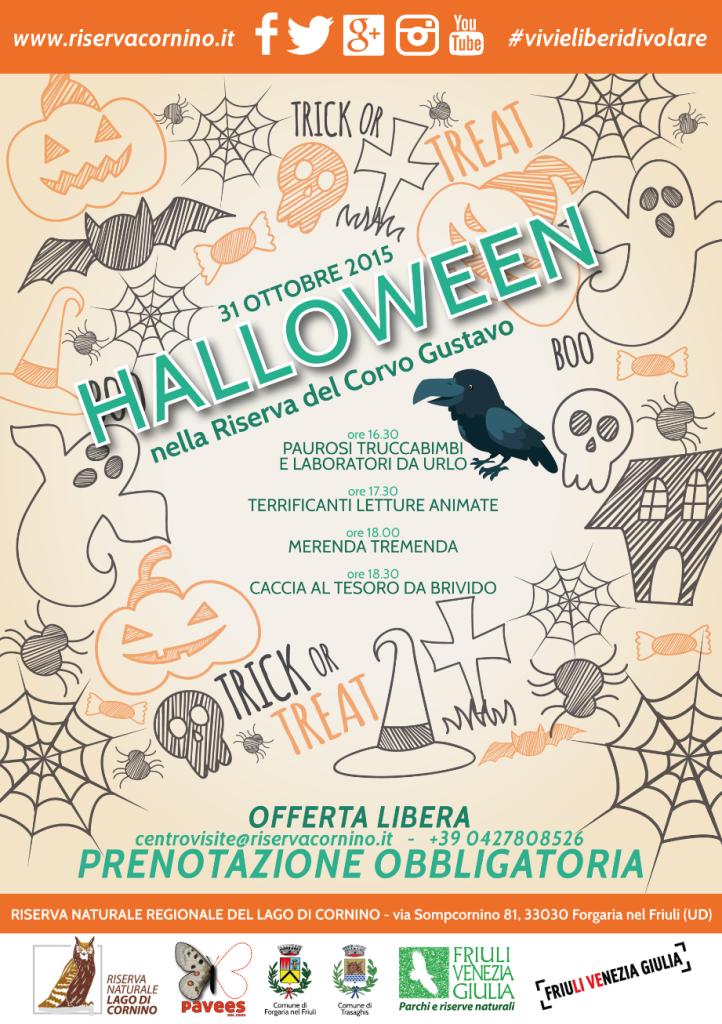 locandina halloween WEB LEGGERO-01-01