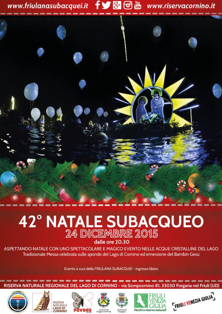 locandina natale 2015 NO MOSTRA WEB LEGGERO-01