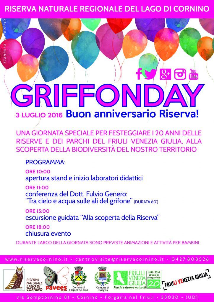 griffonday_A3