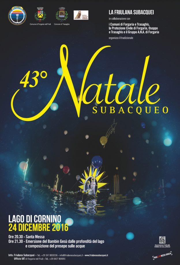 natale-sub-2016